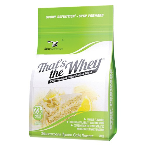 sports definition thats the whey 700g.jpg